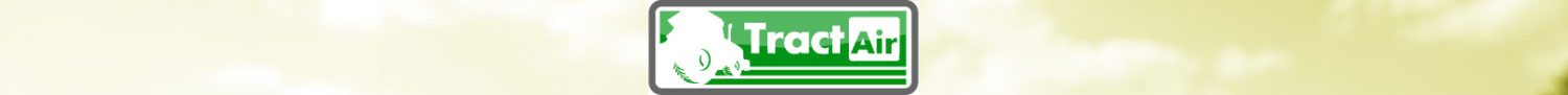 TractAir Limited